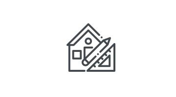 FAQ'S Custom Title