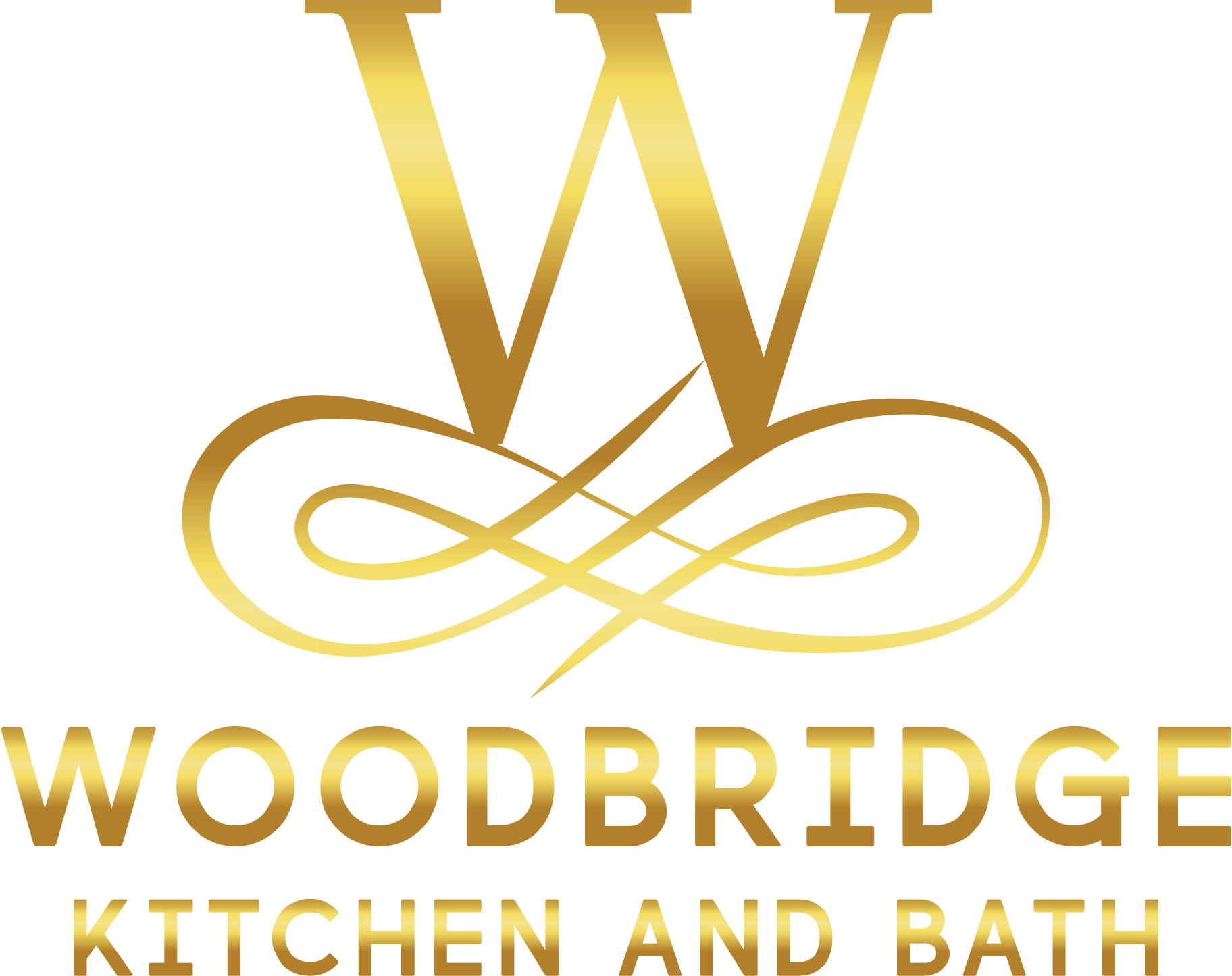 Woodbridge Kitchen And Bath